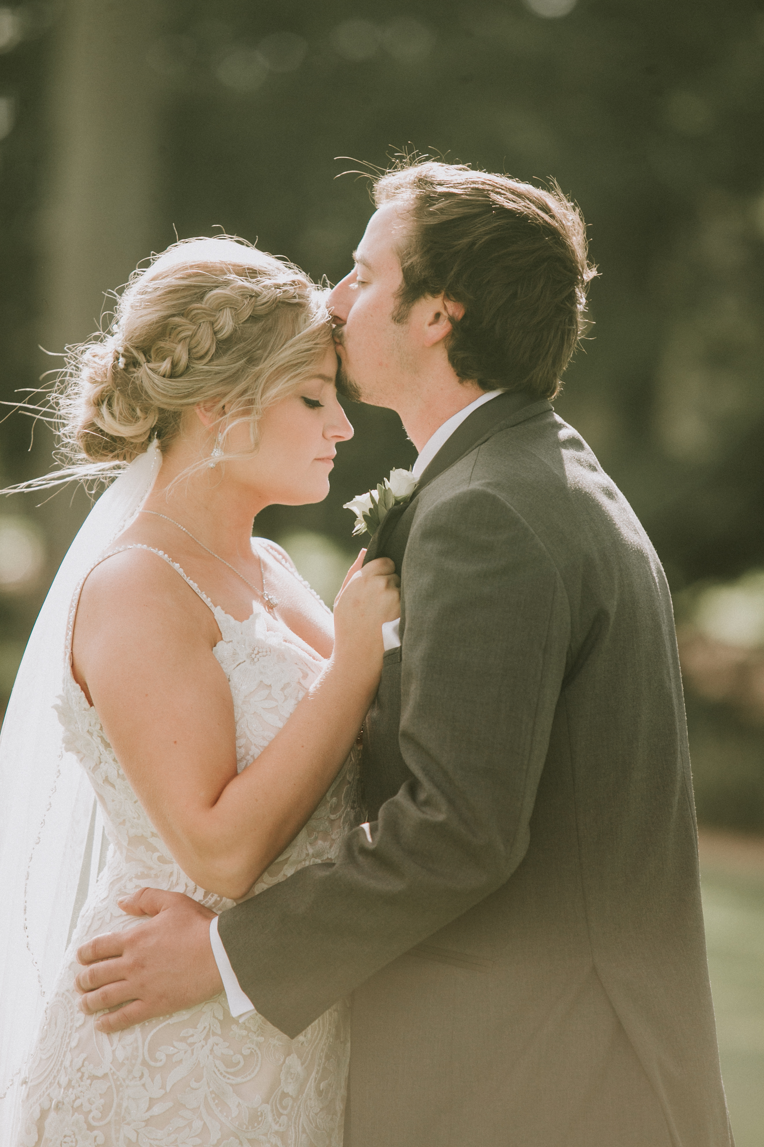 spring lake country club weddings
