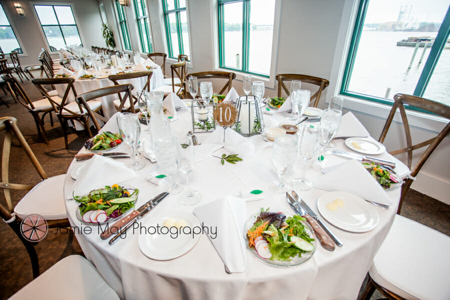 Boatworks Receptions