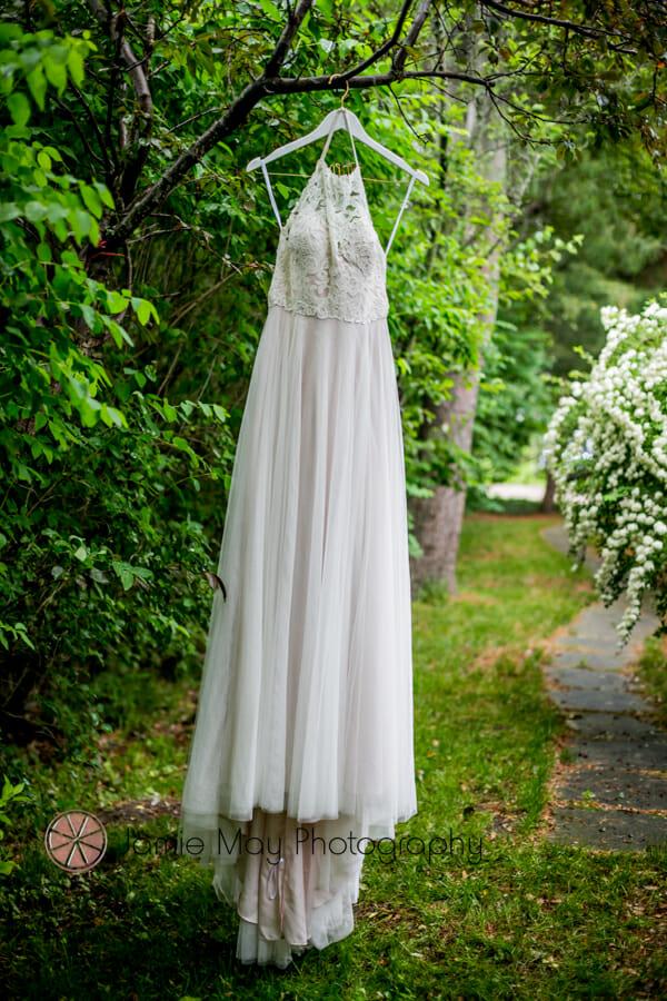 holland michigan wedding photographer