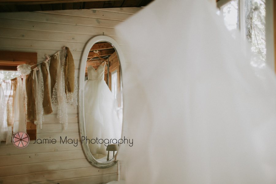 michigan wedding photographer